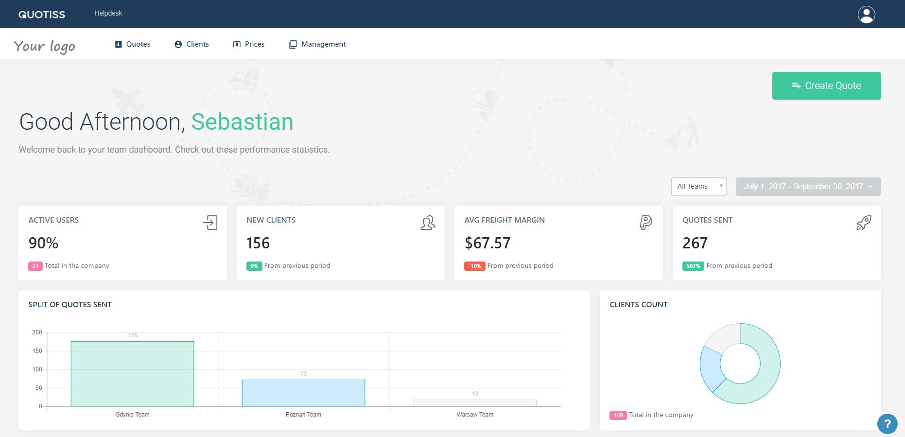 Dashboard_webpage