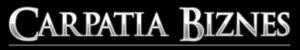 carpatia-business