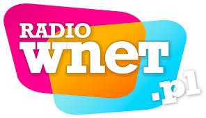 radio-wnet