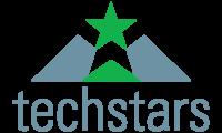 techstars-logo-rectangle-color-RGB_rgb_600_450