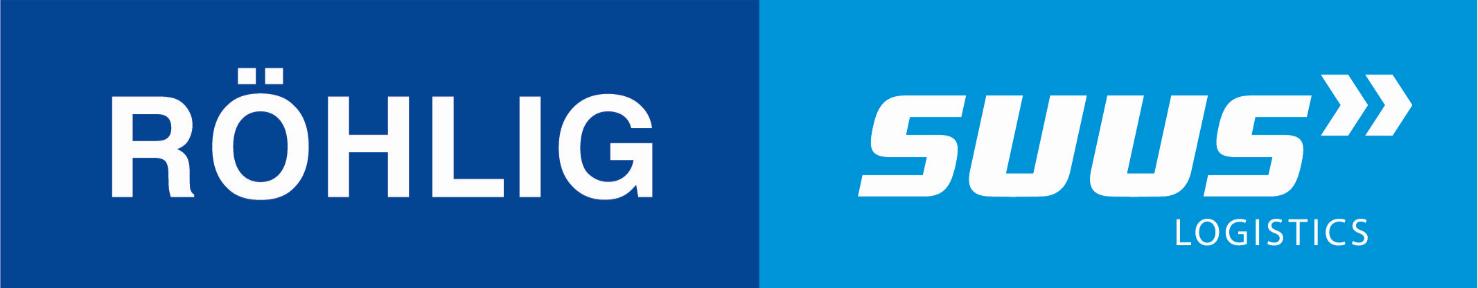 suus_logo