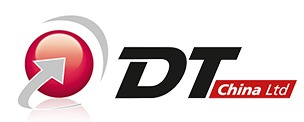 logo-dt-china