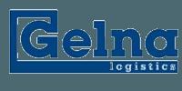 gelna-logistics