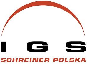 IGS_Schreiner_Polska small (002)