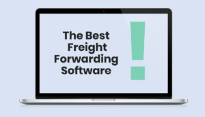 Freight software Quotiss