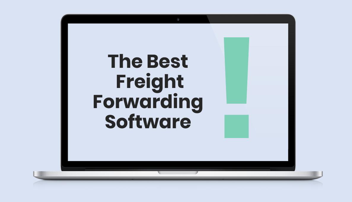 Freight software Quotiss