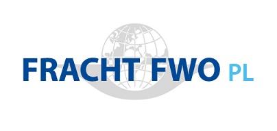 Fracht_logo_JPG (003)