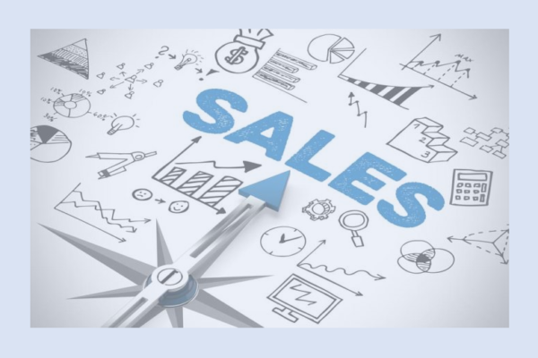 Sales Automation in Freight Forwarding